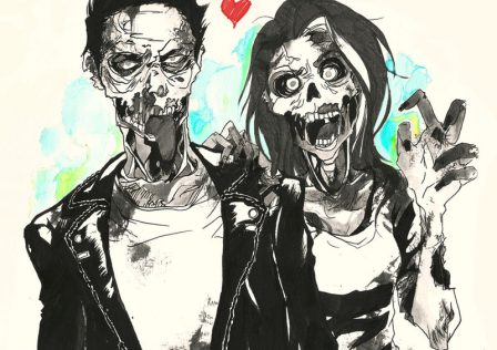 zombie_love_by_suihowl-d7azuk9